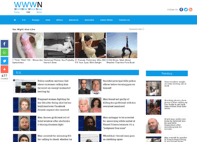 yourjewishnews.com