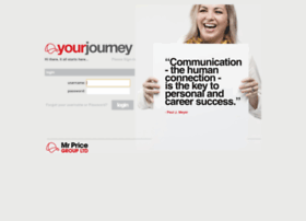 yourjourney.csod.com