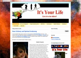 yourlife7.blogspot.com.es