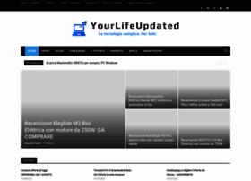 yourlifeupdated.net