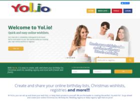 yourlistonline.com