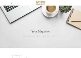 yourmagazine.gr