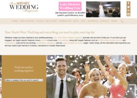 yourmanchesterwedding.com