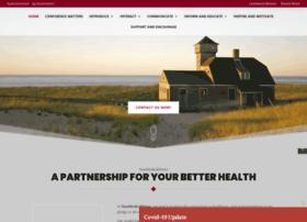 yourmedicalhome.com