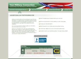 yourmilitaryconnection.com
