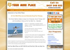 yourmindplace.com