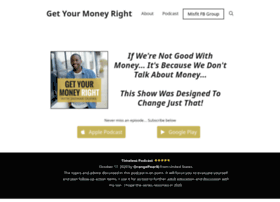 yourmoneyright.com