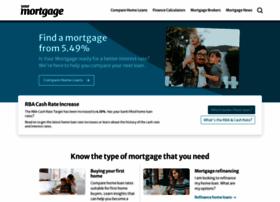 yourmortgage.com.au
