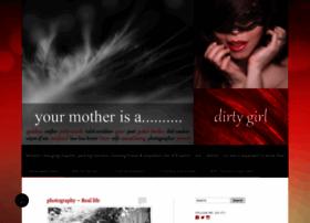 yourmotherisadirtygirl.wordpress.com