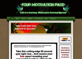 yourmotivationpage.com