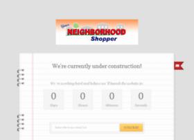 yourneighborhoodshopper.com