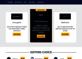 yournewswire.com