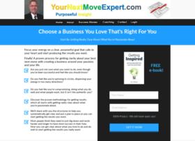 yournextmoveexpert.com