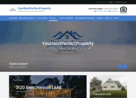 yournextperfectproperty.com