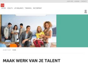 yourock.nl