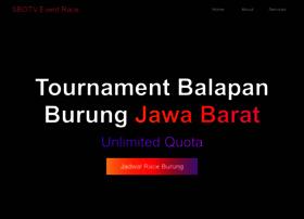 youroilandgasnews.com