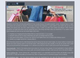 youronlineshoppinghere.in
