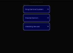 youropinion.de