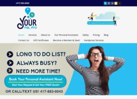 yourpalpro.com