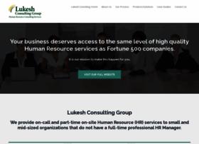 yourparttimehrmanager.com