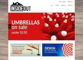 yourpatioumbrella.com