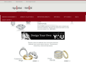 yourperfectdesign.com