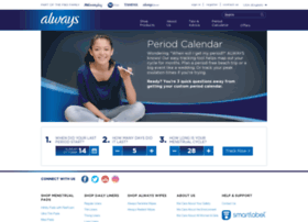yourperiodcalculator.com