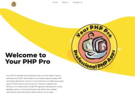 yourphppro.com