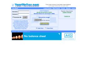 yourpicbox.com