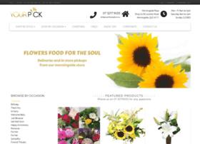 yourpick.com.au