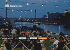 yourplace.pl