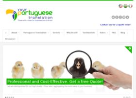 yourportuguesetranslation.com.au