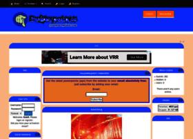yourpowerpoints.com