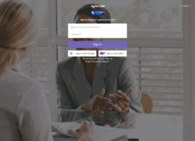 yourprivateplay.agilecrm.com