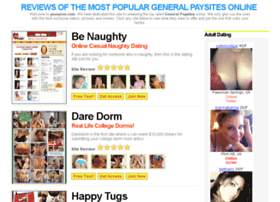 yourpron.com