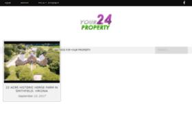 yourproperty24.com