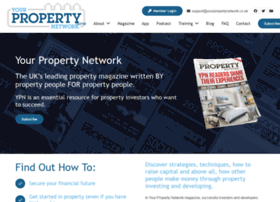 yourpropertynetwork.co.uk