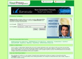yourproxy.com.ar