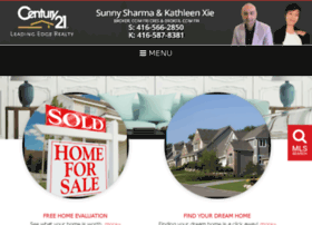 yourrealestateteam.ca