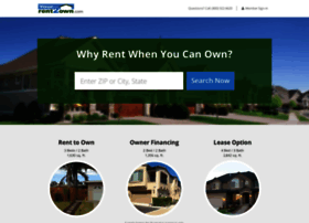 yourrent2own.com