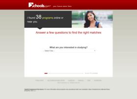 yourresults.schools.com