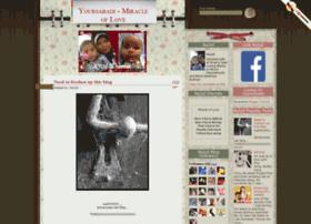 yoursabadi.blogspot.com