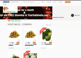 yoursabjiwala.com