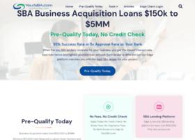 yoursba.com