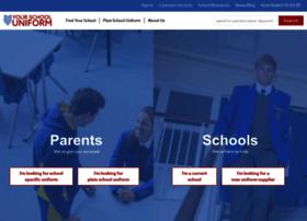 yourschooluniform.com