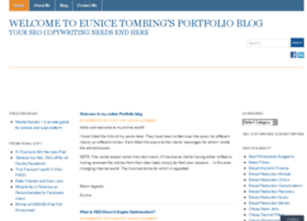yourseosolutions.wordpress.com