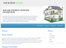 yoursite2web.com