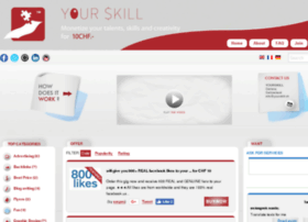 yourskill.ch