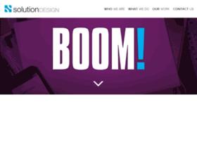 yoursolutiondesign.com