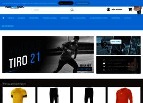 yoursportshop.nl